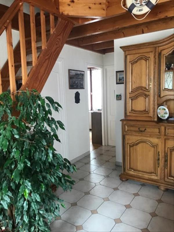 Vente maison / villa La tranche sur mer 284100€ - Photo 14