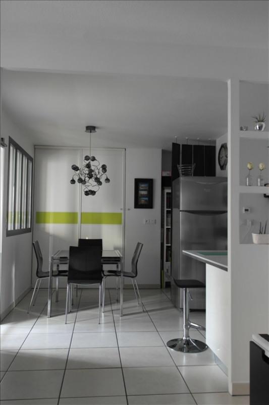Alquiler  apartamento Hendaye 630€ CC - Fotografía 5