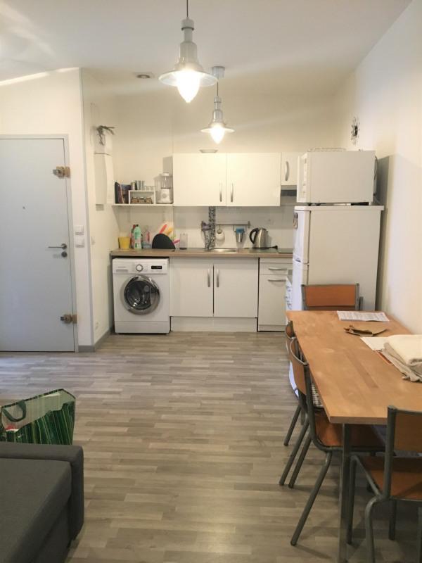 Location appartement Aubagne 580€+ch - Photo 1