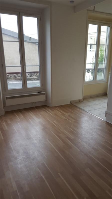 Location appartement Juvisy sur orge 660€ CC - Photo 6