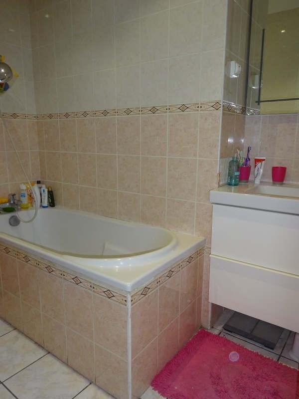 Vente appartement Oullins 149000€ - Photo 6