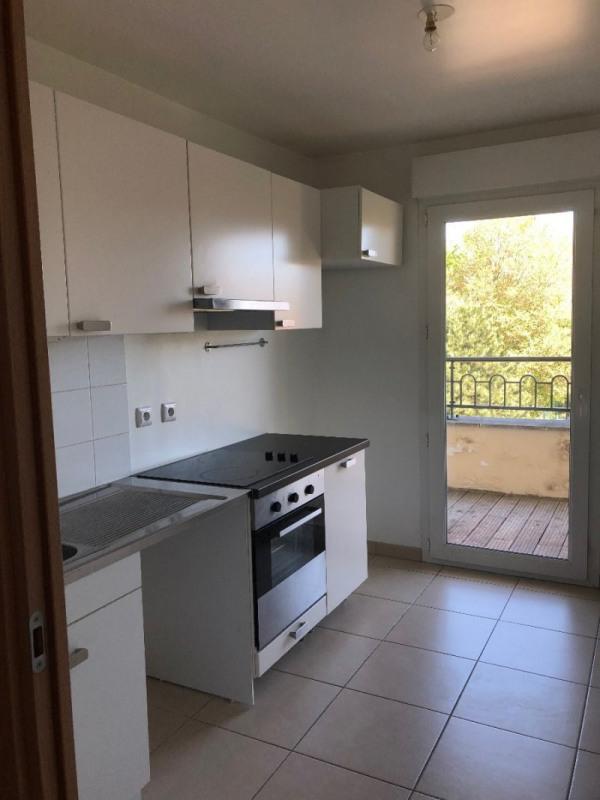 Alquiler  apartamento Fontenay sous bois 1347€ CC - Fotografía 3