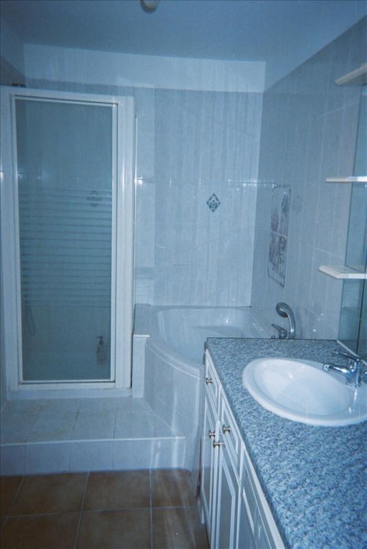 Sale house / villa Saint georges de didonne 240450€ - Picture 4