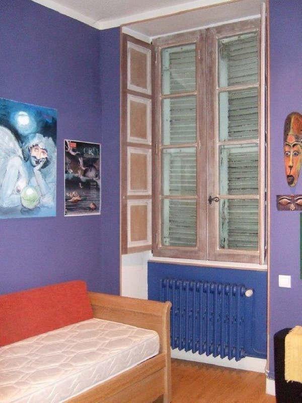 Vente appartement Perigueux 234000€ - Photo 5