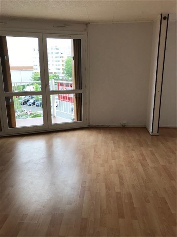 Produit d'investissement appartement Longjumeau 125000€ - Photo 4