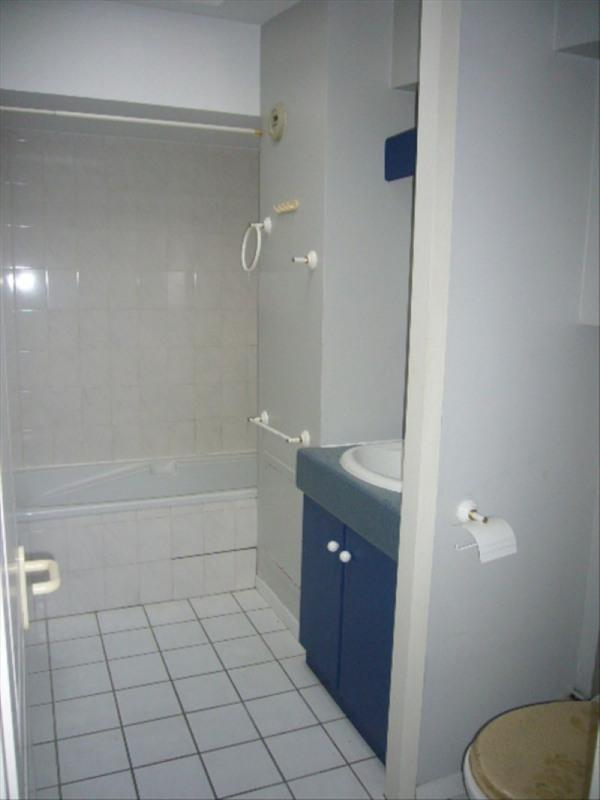 Vente appartement Hendaye 288900€ - Photo 9