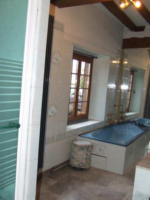 Vente maison / villa Totes 270000€ - Photo 24