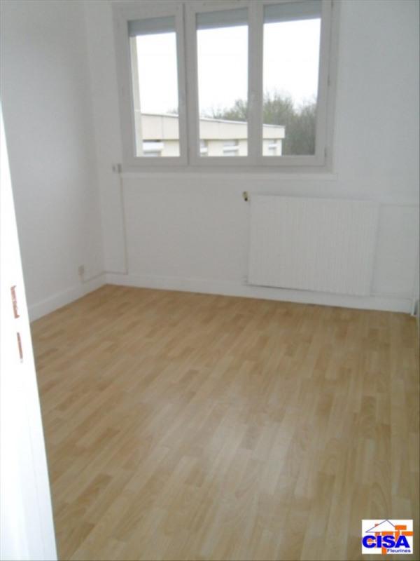 Location appartement Senlis 778€ CC - Photo 5