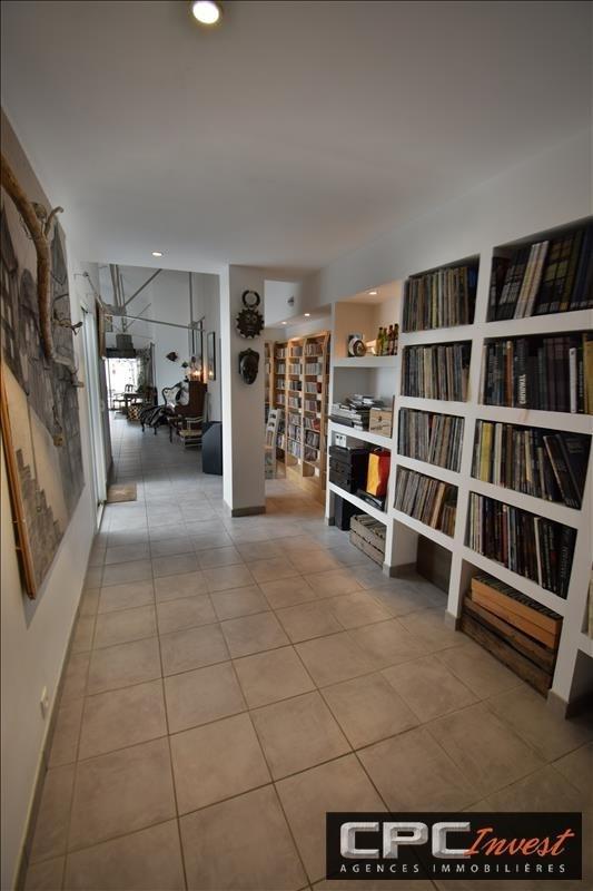 Deluxe sale house / villa Pau 644000€ - Picture 5