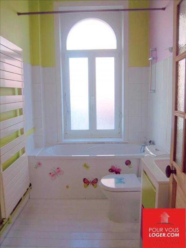 Sale house / villa Boulogne sur mer 167200€ - Picture 7