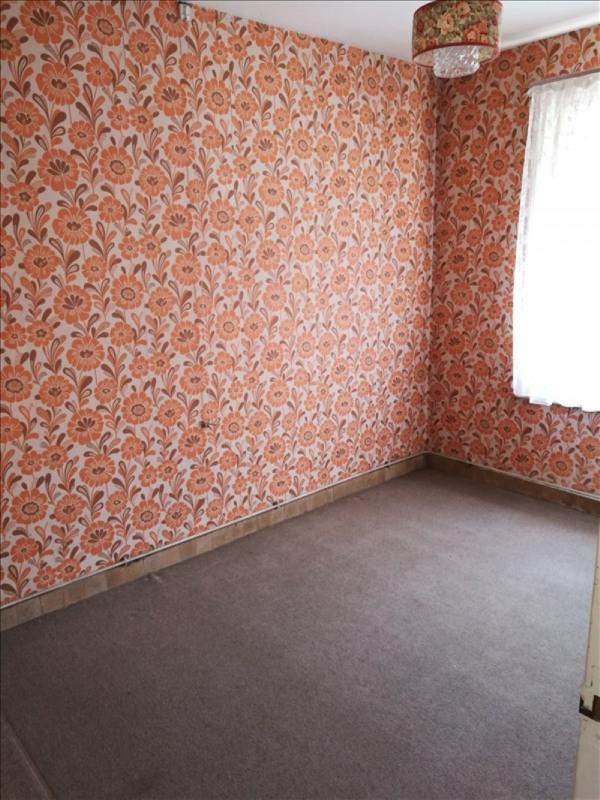Vente maison / villa Lecluse 129580€ - Photo 5
