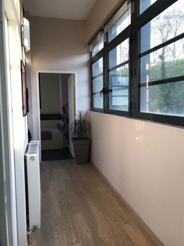Sale apartment Sannois 386400€ - Picture 4