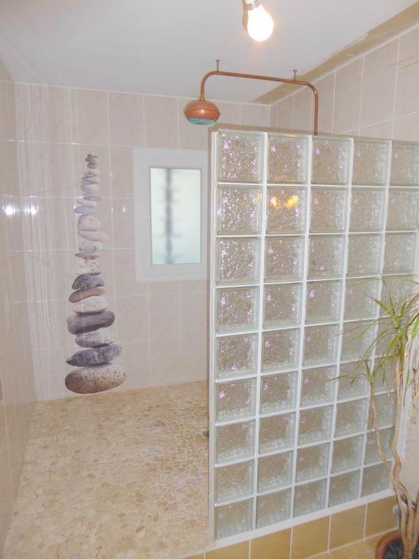 Deluxe sale house / villa Lignieres-sonneville 676000€ - Picture 26