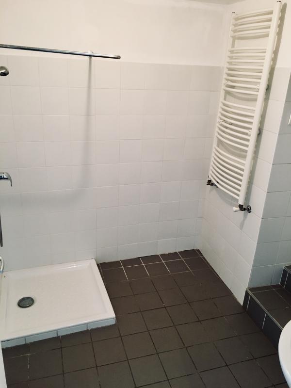 Producto de inversión  apartamento Ecully 240000€ - Fotografía 9