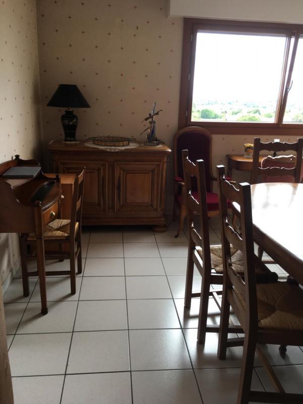 Vente appartement Châlons-en-champagne 95520€ - Photo 3