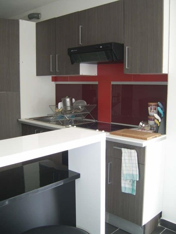 Location appartement Nimes 840€ CC - Photo 8