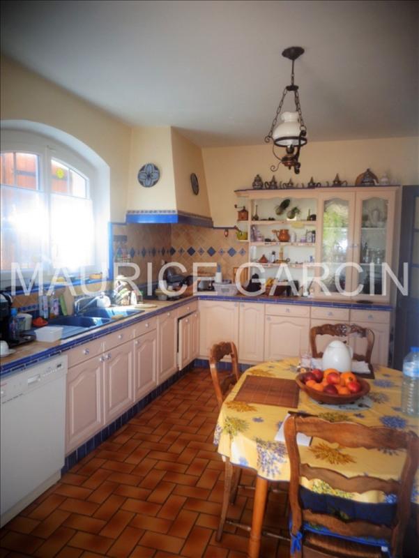Vente maison / villa Bollene 405000€ - Photo 3