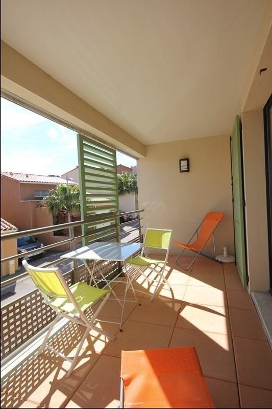 Vente appartement Collioure 254000€ - Photo 6