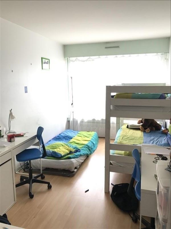 Venta  apartamento Courbevoie 413000€ - Fotografía 4