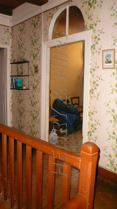 Sale house / villa Samatan 97200€ - Picture 6