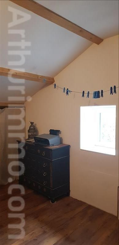 Sale house / villa Le caylar 70000€ - Picture 7