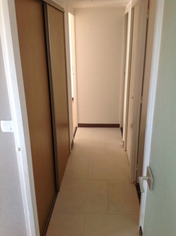 Location appartement Niort 570€ CC - Photo 6