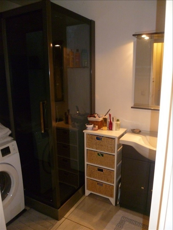 Sale apartment Sannois 213 000€ - Picture 3