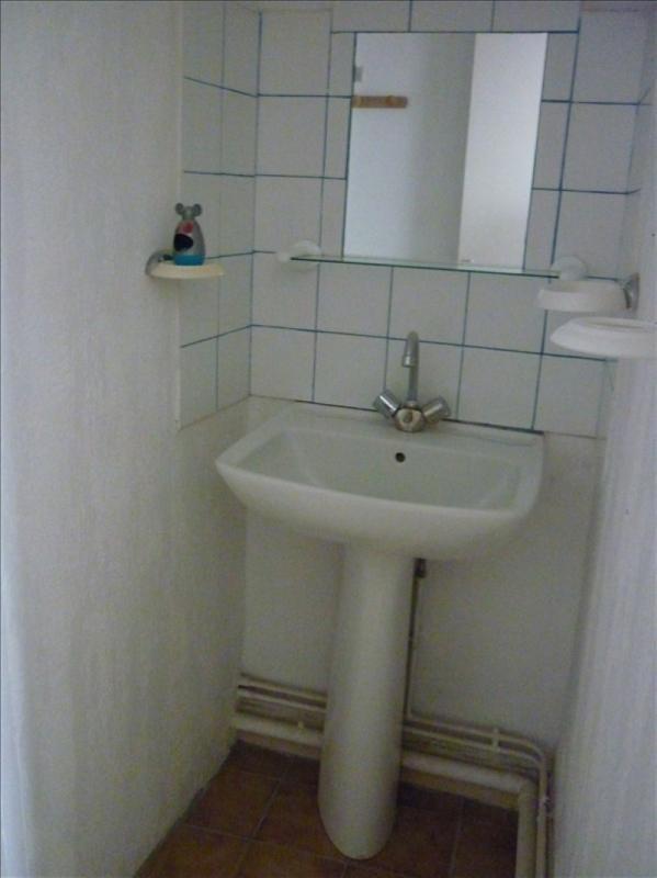 Location appartement Mortagne au perche 290€ CC - Photo 5