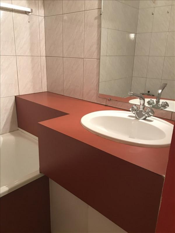 Rental apartment Aix en provence 450€ CC - Picture 4