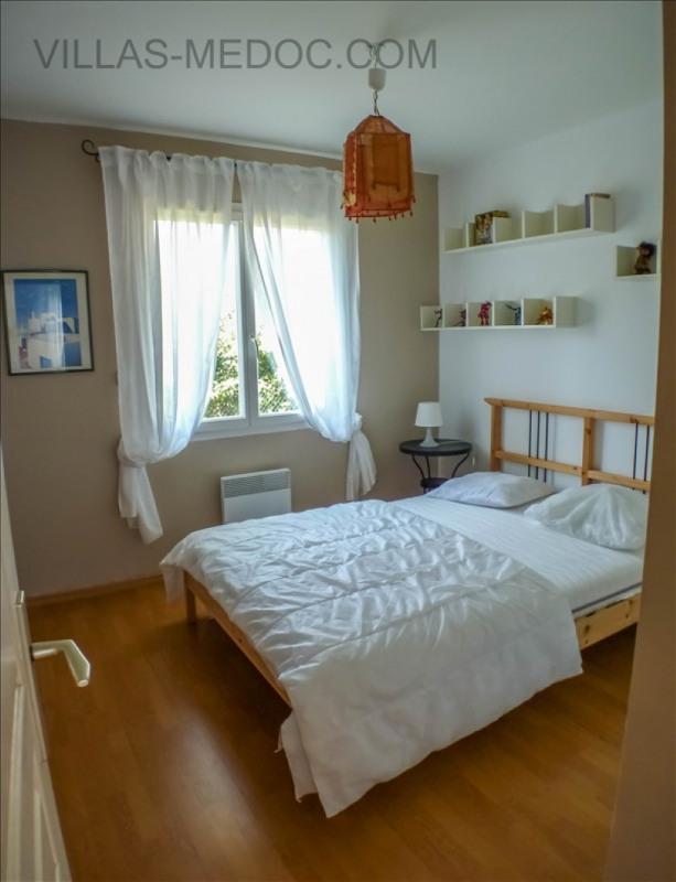 Vente maison / villa Vensac 235000€ - Photo 6