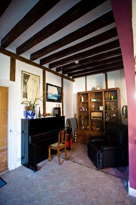 Sale house / villa Chartres 242000€ - Picture 8
