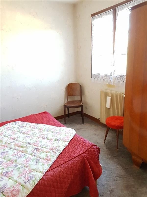 Vente maison / villa Thaire 410280€ - Photo 10