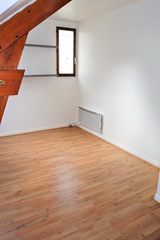 Sale apartment St leu la foret 184000€ - Picture 2