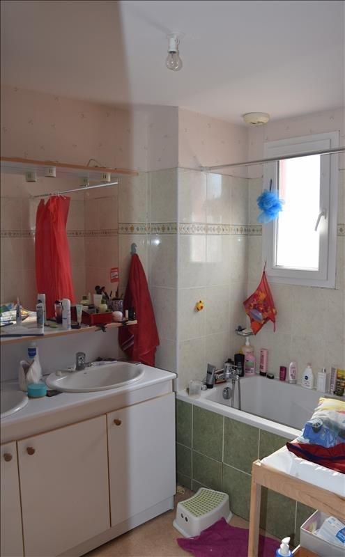 Rental house / villa Cugnaux 950€ CC - Picture 5