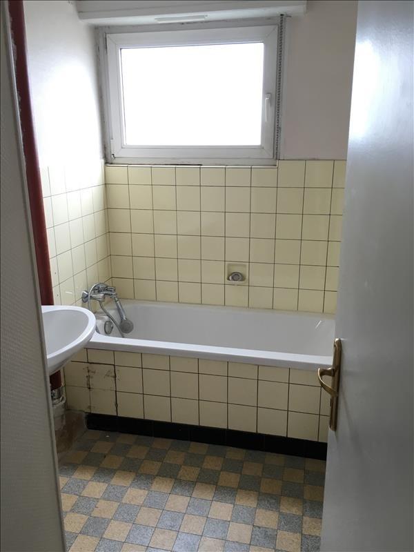 Location appartement Bischheim 595€ CC - Photo 2
