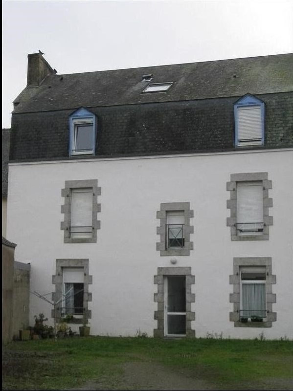 Location appartement Moelan sur mer 435€ CC - Photo 5