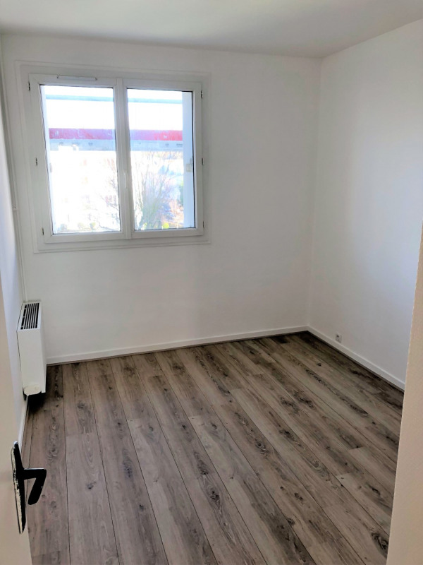 Location appartement Taverny 810€ CC - Photo 7