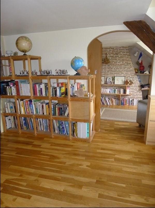 Verkoop  huis Orleans 550000€ - Foto 5