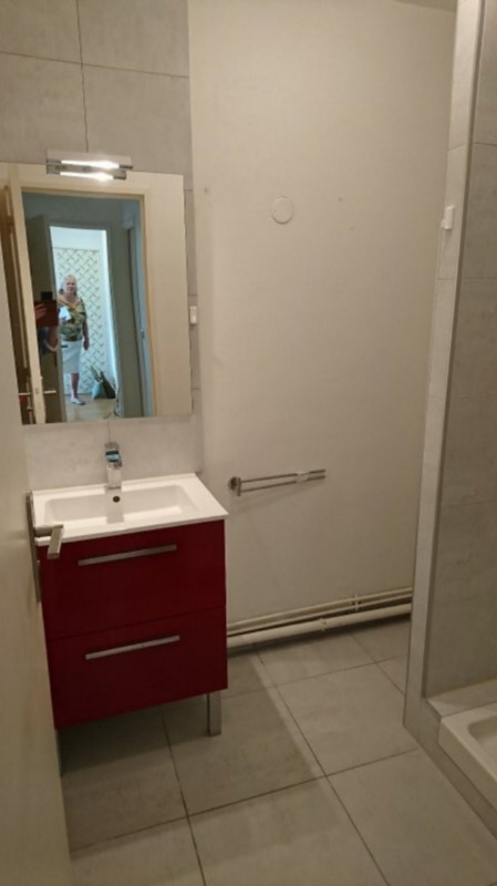 Location appartement Rambouillet 820€ CC - Photo 3
