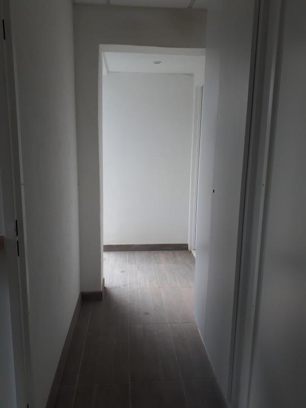 Alquiler  apartamento Eckbolsheim 730€ CC - Fotografía 9