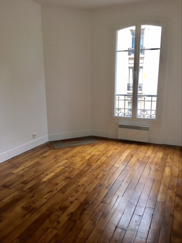 Location appartement Clichy 1 130€ CC - Photo 2