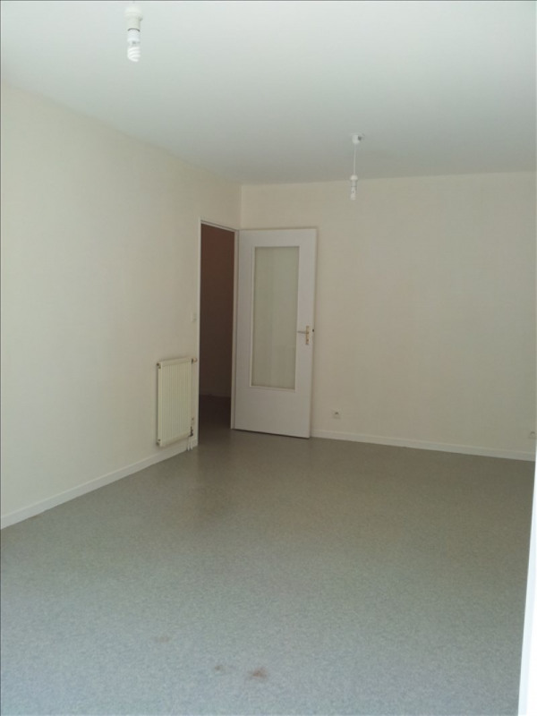 Location appartement Pace 450€cc - Photo 3