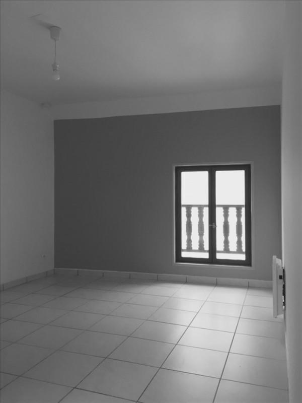Location appartement Maisons-laffitte 795€ CC - Photo 2