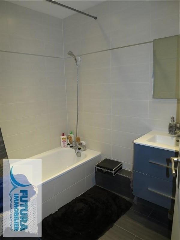 Location appartement Montigny les metz 730€ CC - Photo 4