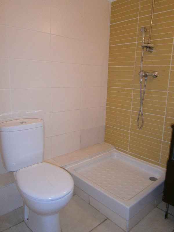 Vente appartement St denis 38 900€ - Photo 4