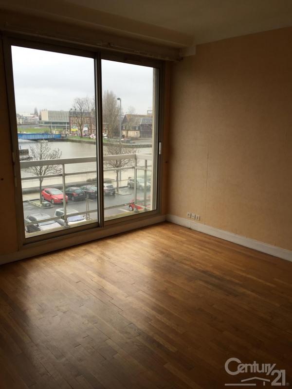 Location appartement Caen 595€ CC - Photo 4