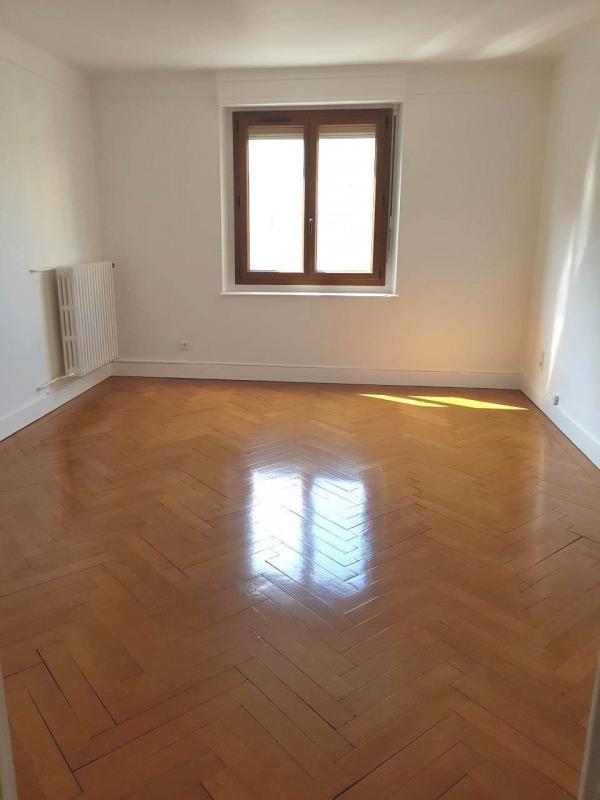 Location appartement Annemasse 1190€ CC - Photo 3