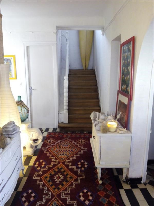Deluxe sale house / villa Hendaye 585000€ - Picture 4
