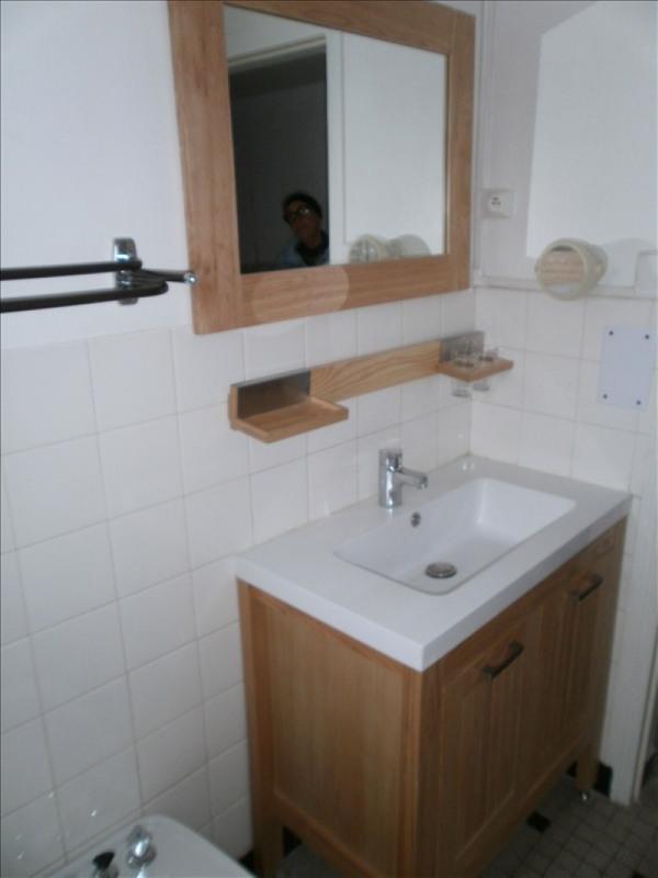 Rental apartment Gan 500€ CC - Picture 5