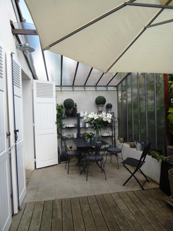 Vente maison / villa St didier au mont d or 1150000€ - Photo 5